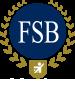 fsb-75w.png